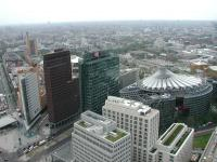 upload/mediapool//200/potsdamerplatz-sonycenter-panorama_c_btm_4448.jpg